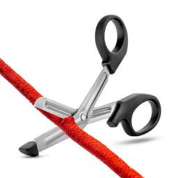 n11105-bondage-safety-scissors-3.jpg