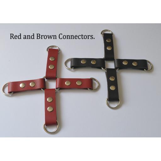 red.brown4way.jpg