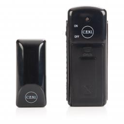 6 remote control and vibrator.jpg