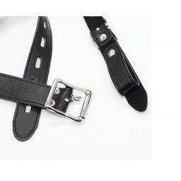 muzzle ball gag harness 5.jpg