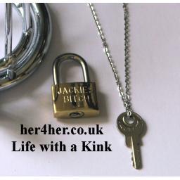 lock and chain 1.jpg