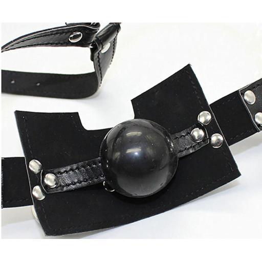 muzzle ball gag harness 4.jpg