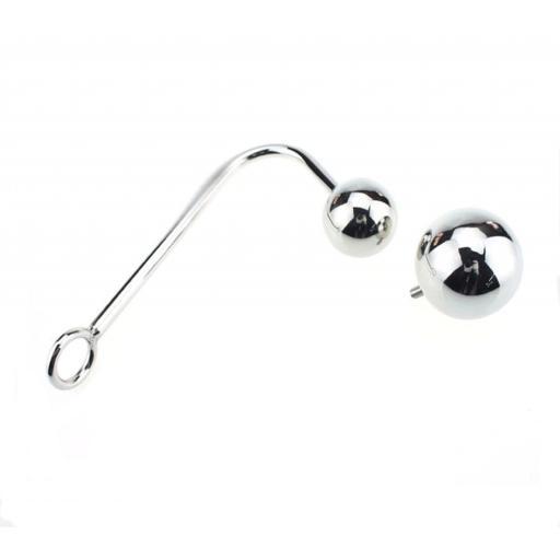 stainles steel anal hook balls 1 (2).jpg