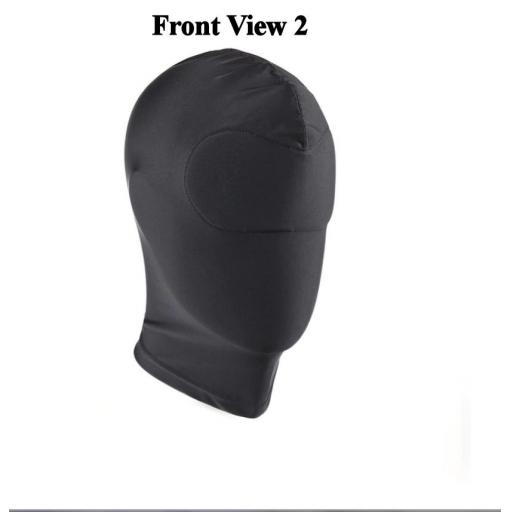 blackout mask front view 2.jpg