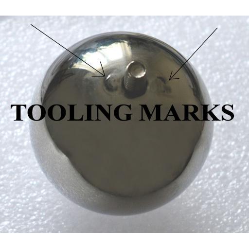 tool marks on ball.jpg