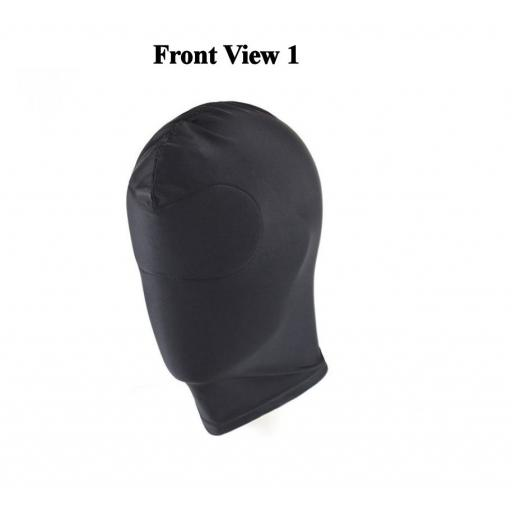 blackout mask front view 1.jpg