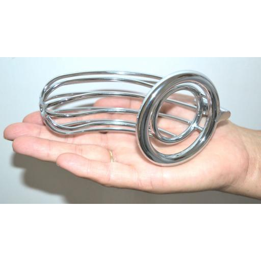 chastity cage in hand 1.jpg