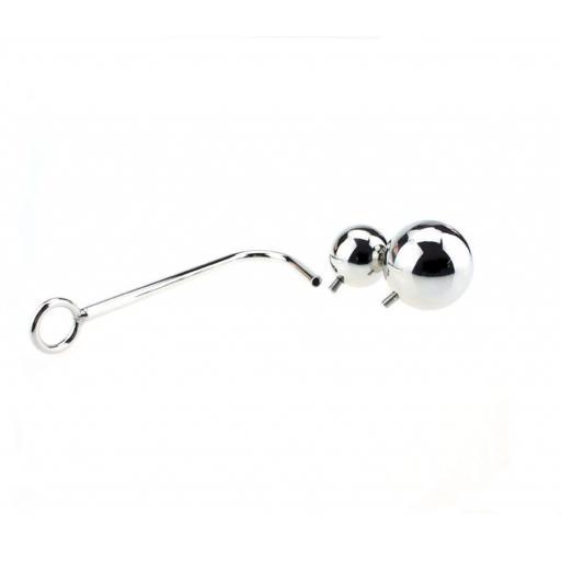stainles steel anal hook balls 1 (1).jpg