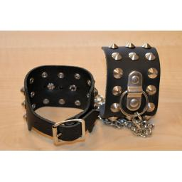 Black handcuffs with studs (1).jpg