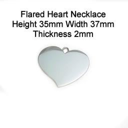 flared heart with sizes.jpg