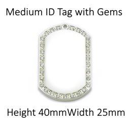 medium ID tag with Gems sizes.jpg