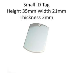 Small ID tag with sizes.jpg