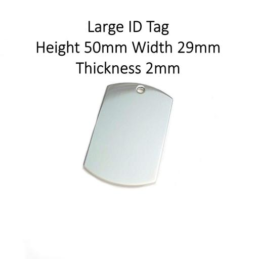 Large ID tag with sizes.jpg