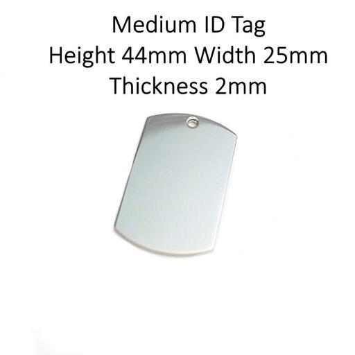 Medium ID tag with sizes.jpg