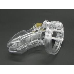 ultimate male chastity cage 1.jpg