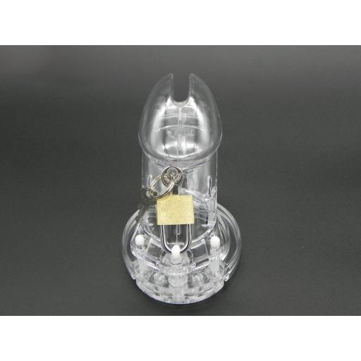 ultimate male chastity cage 5.jpg