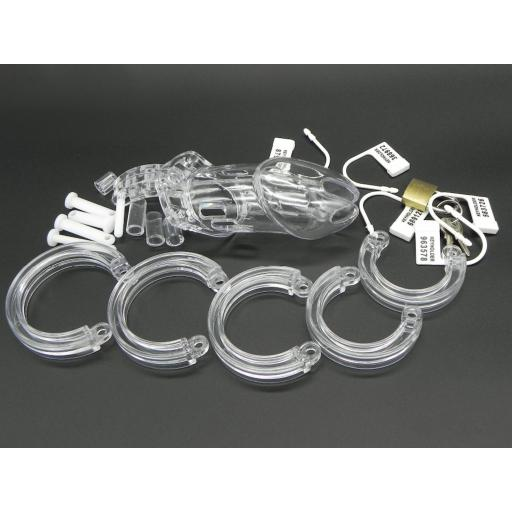 ultimate male chastity cage 2.jpg