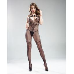 Body Stocking, Fishnet and Lace with Bow (1).jpg