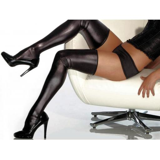 Wet look thigh high stockings (1).jpg