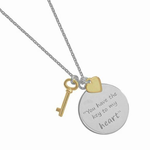 key to my heart necklace (1).jpg