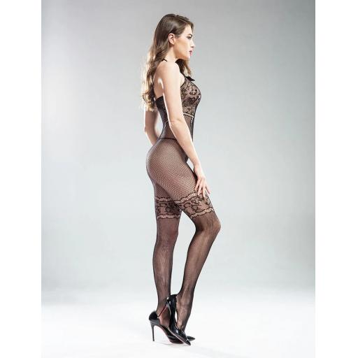 Body Stocking, Fishnet and Lace with Bow (2).jpg