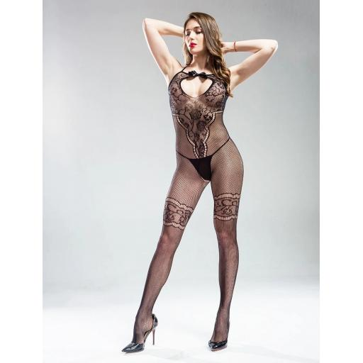 Body Stocking, Fishnet and Lace with Bow (3).jpg