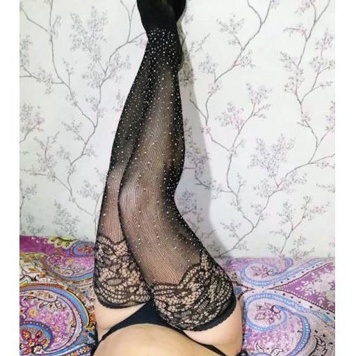 Rhinestone stockings black (3).jpg