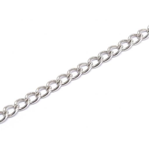 nipple clamps chain.jpg