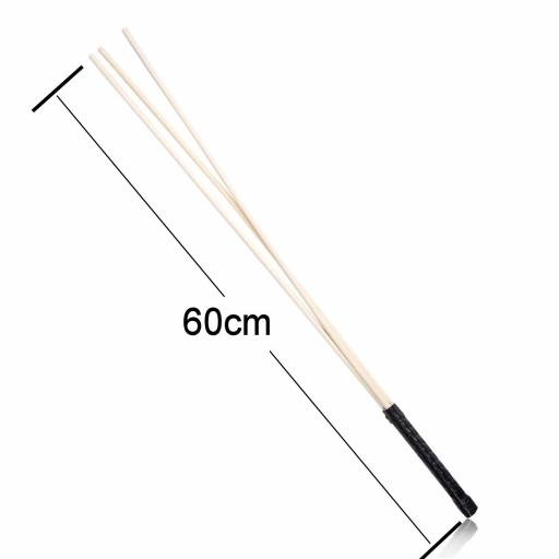 60cm rattan whilp cane flogger. 2.jpg