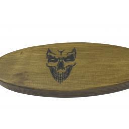 skull paddle.jpg
