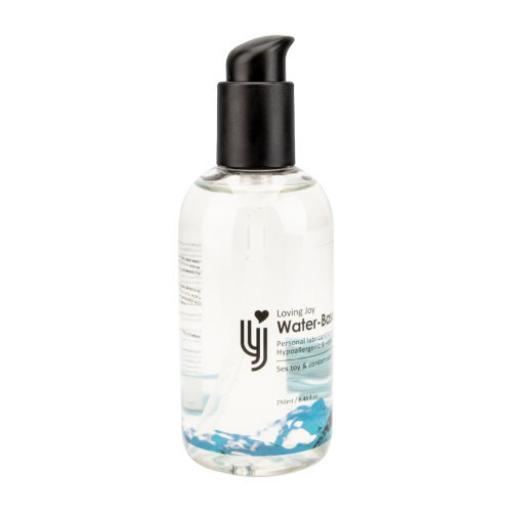 Loving Joy water based personal lubricant.  (2).jpg