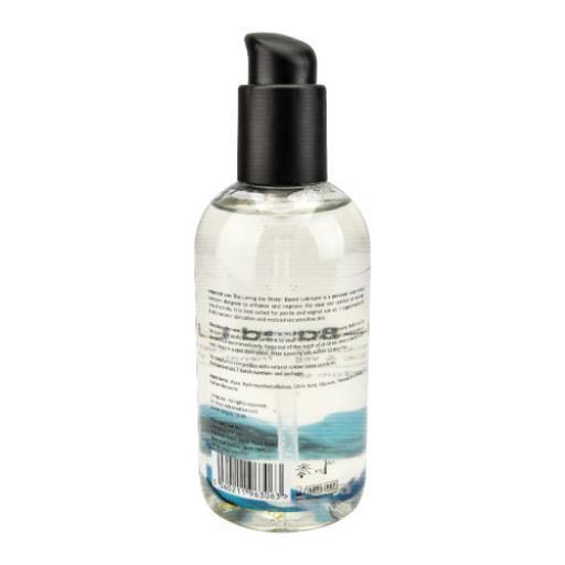 Loving Joy water based personal lubricant.  (1).jpg