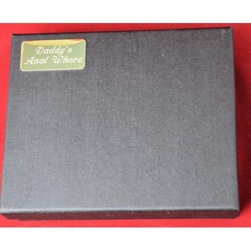 personalised box.jpg