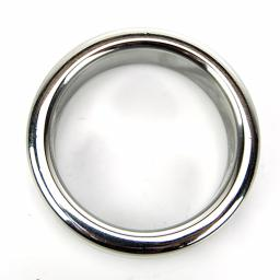 Stainless Steel cock and ball ring 50mm (4).jpg