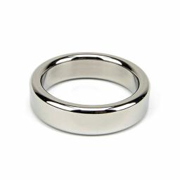 Stainless Steel cock and ball ring 50mm (1).jpg