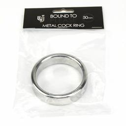 Stainless Steel cock and ball ring 50mm (3).jpg
