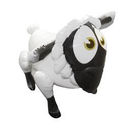 lady bah bah inflatable sheep (1).jpg