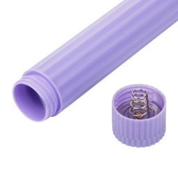 3 Loving joy classis lady finger vibrator-purple.jpg