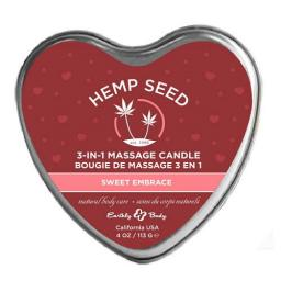 sweet embrace 3 in 1 massage candle (1).jpg