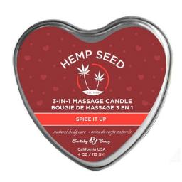 sweet embrace 3 in 1 massage candle spice it up (1).jpg