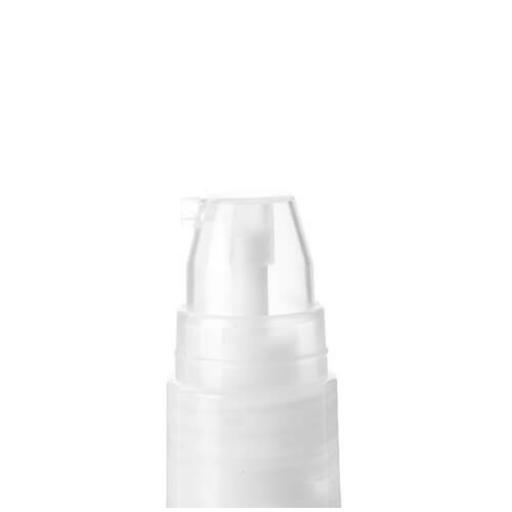 Lubido, Aloe infused water based anal lube (3).jpg