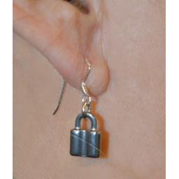 padlock earrings 2.jpg