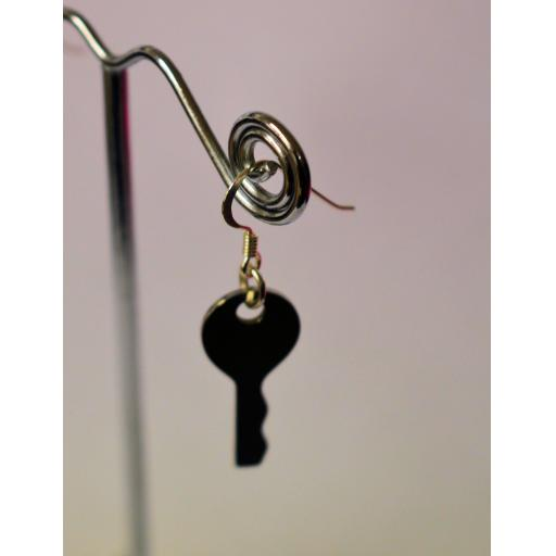 key earrings 2.jpg