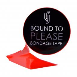 bound to please red bondage tape.jpg