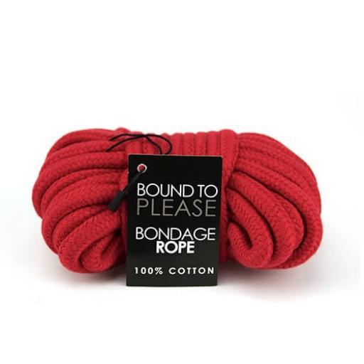 n8389-bound-to-please-bondage-rope-red-1_1.jpg