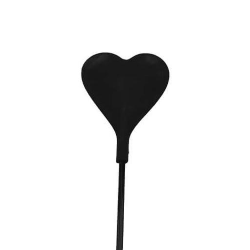 Silicone heart crop with feather (3).jpg