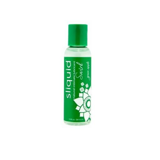 Sluiquid Green apple flavour lubricant.jpg