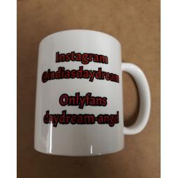 mug back 1.jpg