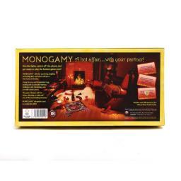 Monogamy board game (2).jpg