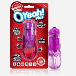 creaming-o-oyeah-plus-ring-purple 2.jpg